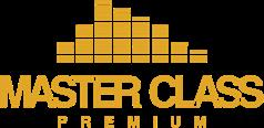 MasterClass Premium